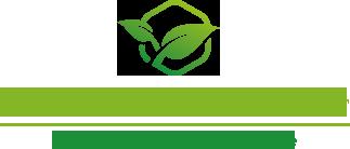 Bio-Produkte.net - Ökologisch erzeugte Produkte
